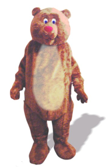 Cute-bear-costume_medium