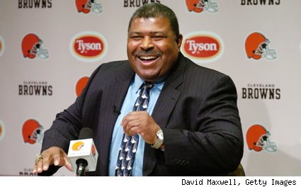 Romeo-crennel-122808_medium