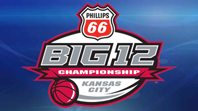 2012-big-12-basketball-tournament_medium
