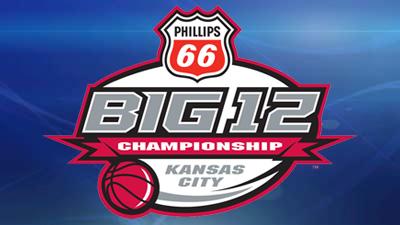 2012-big-12-basketball-tournament_medium