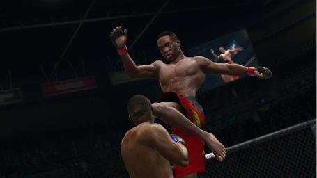 Jon_jones_ufc-3_medium
