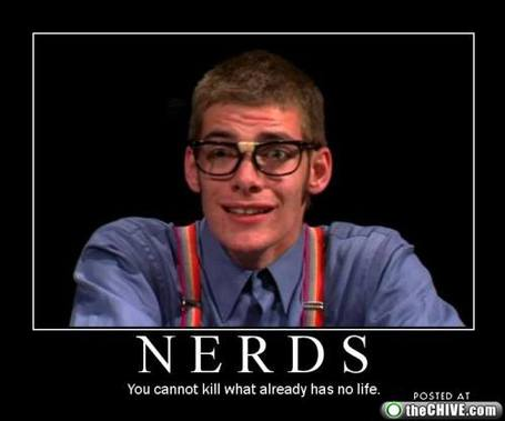 Nerds-dorks-18_medium