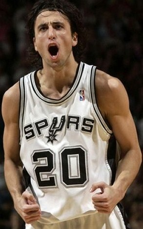 Manu-ginobili_medium