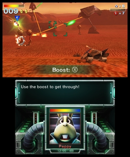 4197_1_starfox_64_3d_nintendo_3ds_hands_on_preview_full_medium