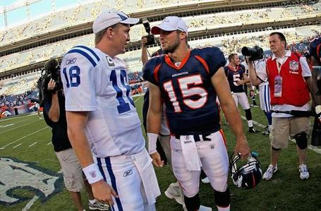 Tim-tebow-2010-season-with-peyton-manning_photo_medium_medium