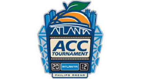 2012-acc-tourney-logo3_medium