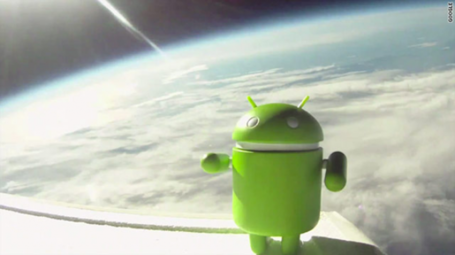 Androidspace-e1318429386578_medium