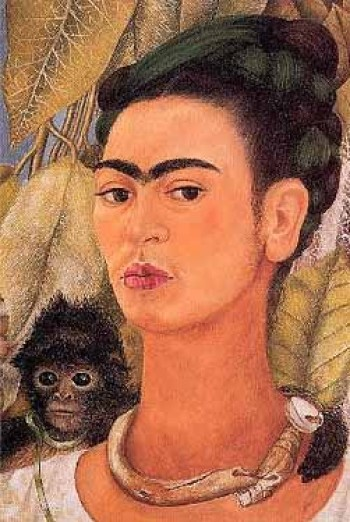 Frida-unibrow-e1320195811893_medium