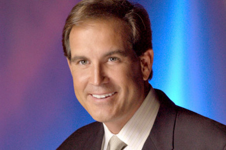 Jimnantz-thumb-572xauto-104384_medium