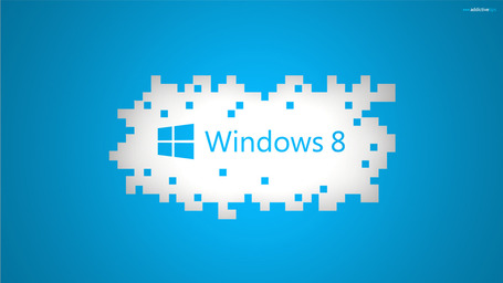 Windows-8-wallpaper-tiles-4_2_medium