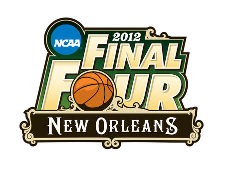 Finalfour_medium