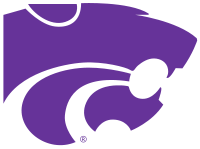 200px-ksuwildcats_logo