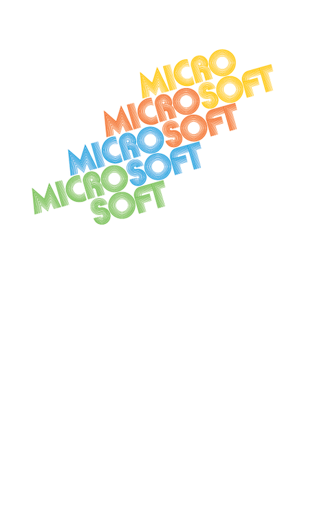 Retro-microsoft-on-white1_medium
