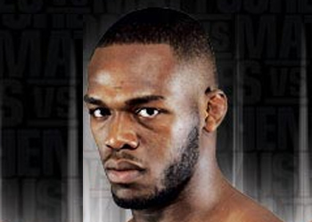 Ufc-light-heavyweight-jon-jones_medium