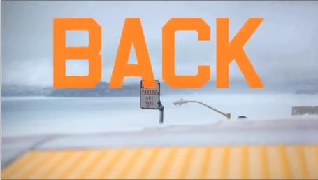 Back_5_medium