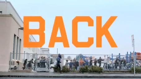 Back_13_medium