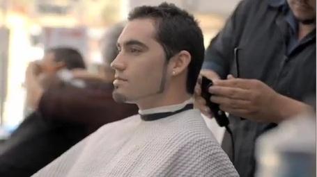 Haircutdude_20_medium
