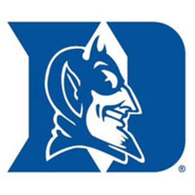Duke_logo_medium