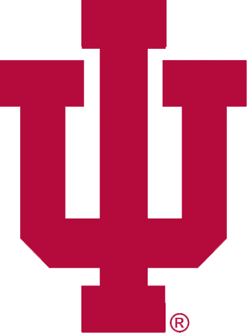Indiana-hoosiers_medium
