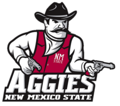 Lossless-page1-240px-nmsu_aggies_logo