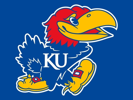 Kansas_jayhawks_medium