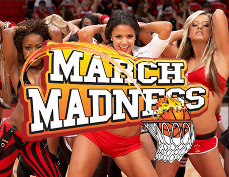 Vegas-march-madness-party_medium