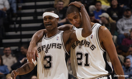Stephen-jackson-tim-duncan_medium