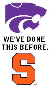 Ksu-syracuse_teaser_medium