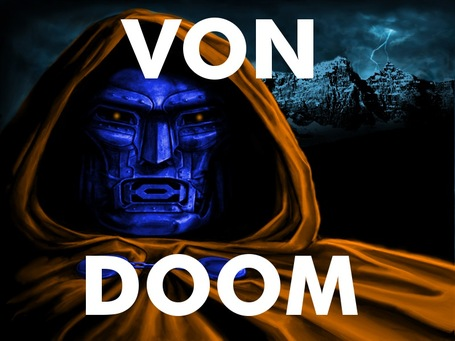 Vondoom_medium