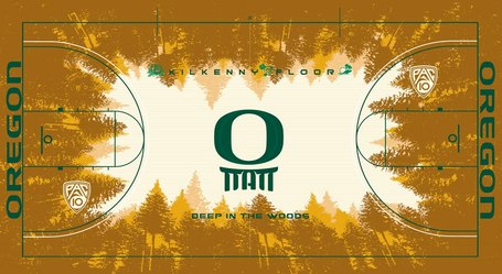 Oregon-bball-court_medium