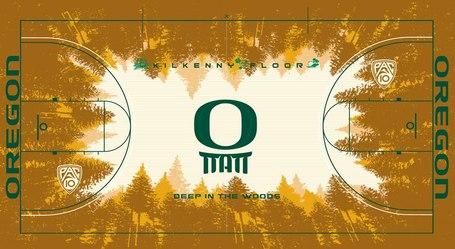 Oregon-bball-court_medium