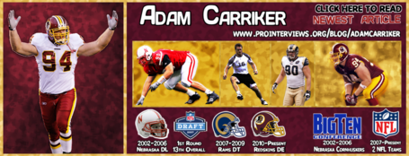 Check-out-blogs-by-adam-carriker_medium