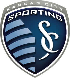 Sporting_kc_medium