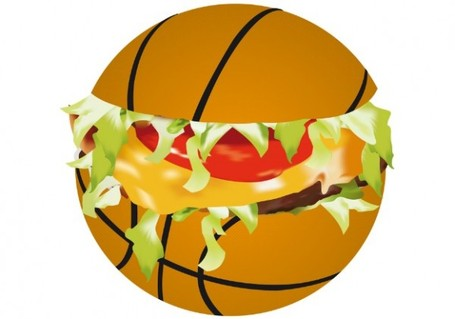 Basketball-sandwich-600x420_medium