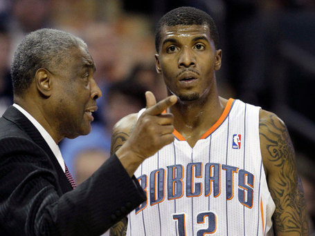 Charlotte-bobcats-coach-paul-silas-tries-one-more-time-to-explain-whos-on-first-to-tyrus-thomas