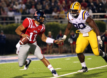 Michael_brockers_lsu_v_mississippi_uawnblnsynnl_medium