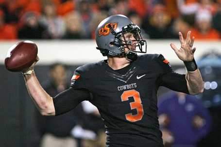Brandon-weeden_medium