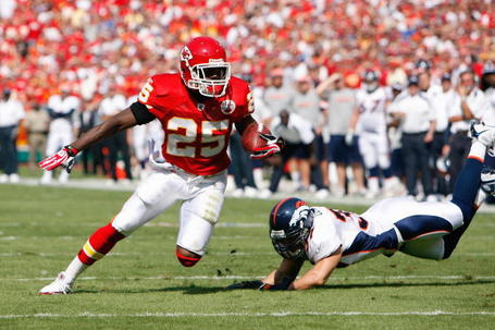 Jamaal-charles1_medium