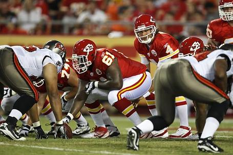 Chiefs-center-rodney-hudson-prepares-to-snap-ball-to-qb-tyler-palko_medium