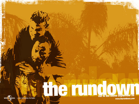 The-rundown-1-fbldyfghp4-1024x768_medium