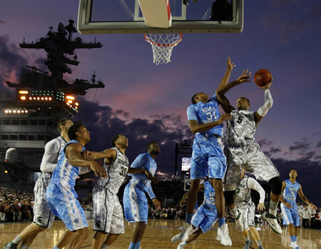 College-basketball-game-on-an-aircraft-carrier-thumb_medium