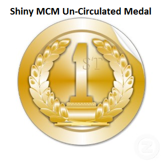 Mcmmedal_medium