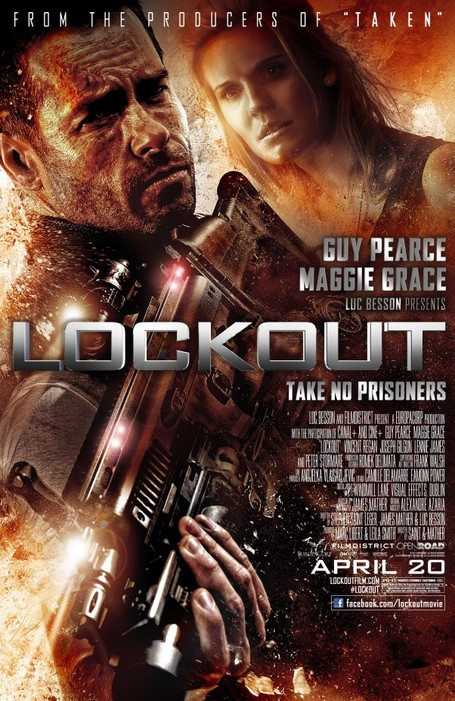 Lockout_medium