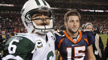 Sanchez_20tebow_20broncos_20jets_medium