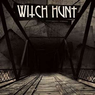 Witch_hunt__medium
