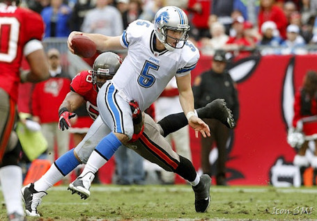 Drew_stanton_detroit_lions_at_buccaneers_5b12_5d_medium