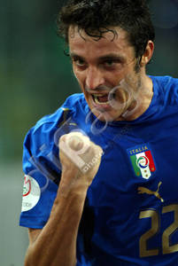 italys-massimo-oddo-reacts-0000010451.jpg