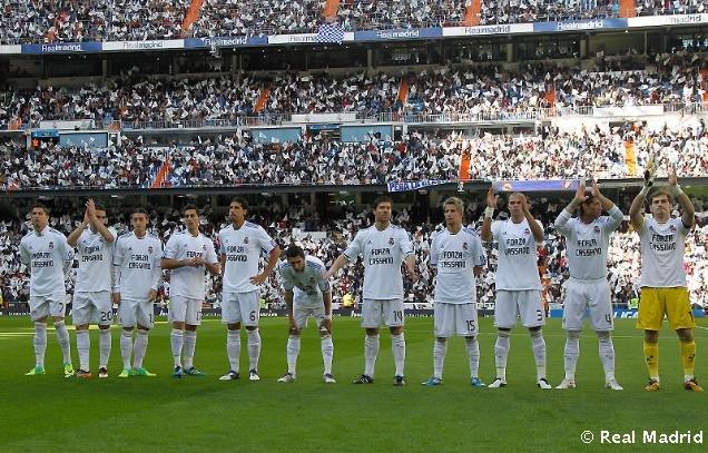 Madrid4Cassano