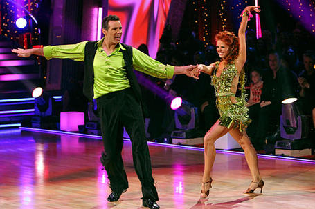 1110-kurt-warner-dancing-with-the-stars_full_600_medium