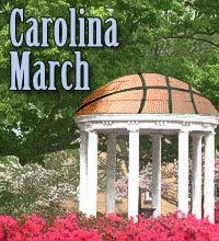Carolinamarch_medium